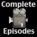 completeepisodes